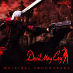 Devil May Cry OST
