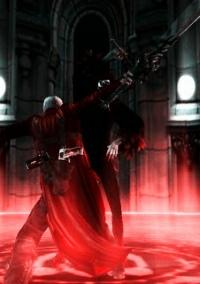 Devil May Cry 3 сохранение, костюмы, все уровни, костюмы, видео, бонусы, save, скачать